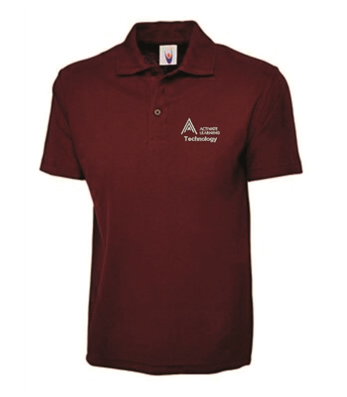 POLO SHIRT (PK OF 2)