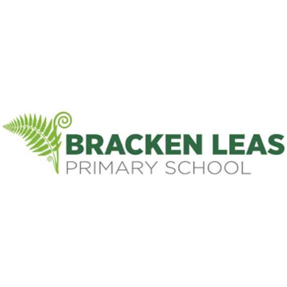 Bracken Leas Primary School