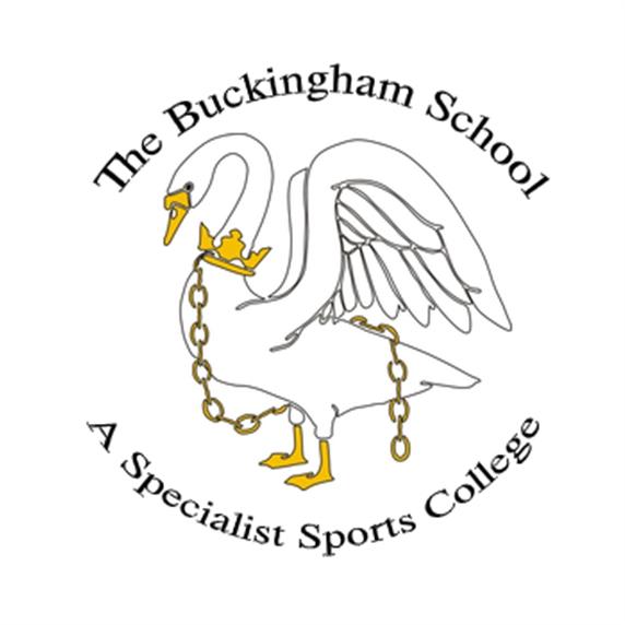 BUCKINGHAM SCHOOL