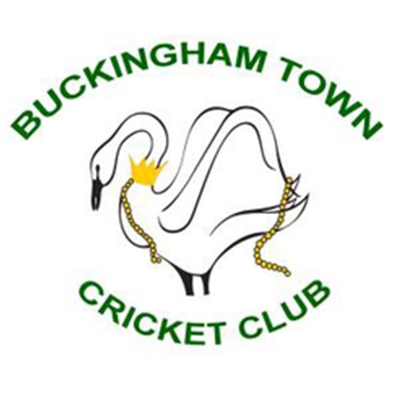 BUCKINGHAM TOWN CRICKET CLUB