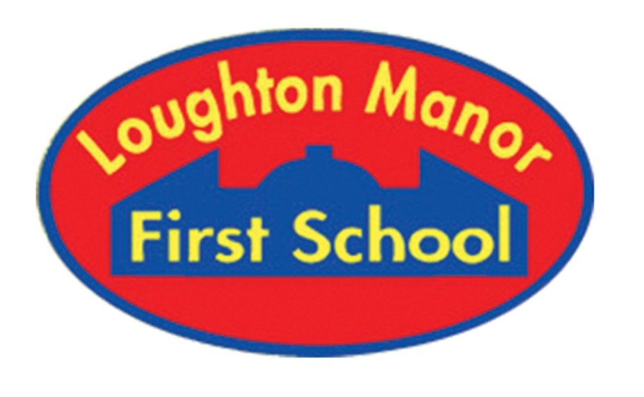 Loughton Manor First School