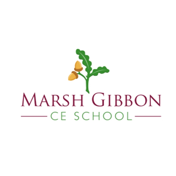 Marsh Gibbon C of E School