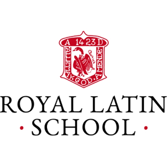 ROYAL LATIN