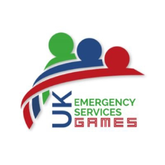 UK Emergency Services Games