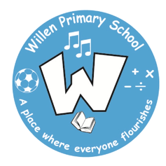 Willen Primary School