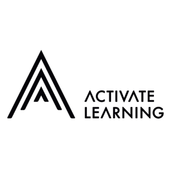 ACTIVATE (BLACKBIRD LEYS & BANBURY COLLEGE)