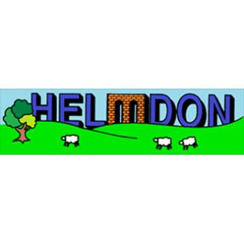 HELMDON PRIMARY SCHOOL