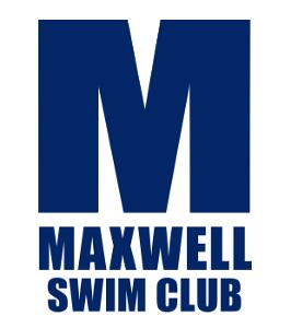 Maxwell Swim Club