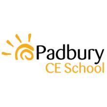 Padbury C of E School