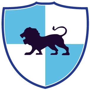 Sir Thomas Fremantle School