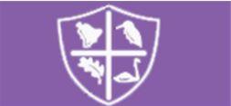 Drayton Parslow School